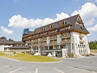 /es-ar/grand-nosalowy-dwor/hotel/zakopane-pl.html?asq=jGXBHFvRg5Z51Emf%2fbXG4w%3d%3d
