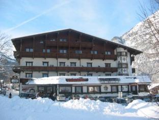 /de-de/hotel-karlwirt/hotel/pertisau-at.html?asq=jGXBHFvRg5Z51Emf%2fbXG4w%3d%3d