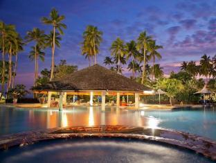 /ca-es/the-naviti-resort/hotel/coral-coast-fj.html?asq=jGXBHFvRg5Z51Emf%2fbXG4w%3d%3d