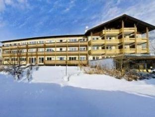 /ms-my/hotel-moarhof/hotel/lienz-at.html?asq=jGXBHFvRg5Z51Emf%2fbXG4w%3d%3d