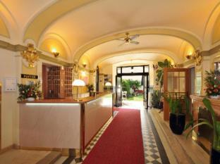 /es-es/hotel-praterstern/hotel/vienna-at.html?asq=jGXBHFvRg5Z51Emf%2fbXG4w%3d%3d