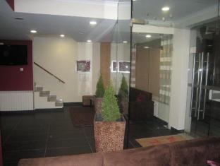/it-it/hotel-tulipa/hotel/braganca-pt.html?asq=jGXBHFvRg5Z51Emf%2fbXG4w%3d%3d