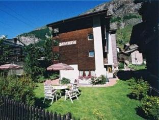 /ms-my/hotel-sarazena/hotel/zermatt-ch.html?asq=jGXBHFvRg5Z51Emf%2fbXG4w%3d%3d