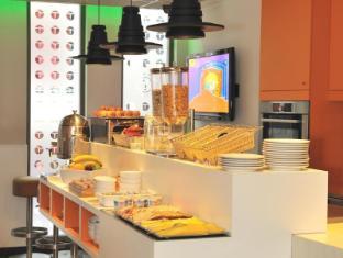 /it-it/budget-hotel-tourist-inn/hotel/amsterdam-nl.html?asq=jGXBHFvRg5Z51Emf%2fbXG4w%3d%3d