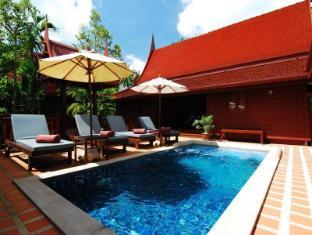 /bg-bg/baan-amphawa-resort-and-spa/hotel/samut-songkhram-th.html?asq=jGXBHFvRg5Z51Emf%2fbXG4w%3d%3d
