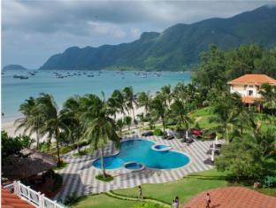 /cs-cz/con-dao-resort/hotel/con-dao-islands-vn.html?asq=jGXBHFvRg5Z51Emf%2fbXG4w%3d%3d