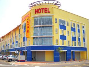 /da-dk/sun-inns-kuala-selangor/hotel/klang-my.html?asq=jGXBHFvRg5Z51Emf%2fbXG4w%3d%3d