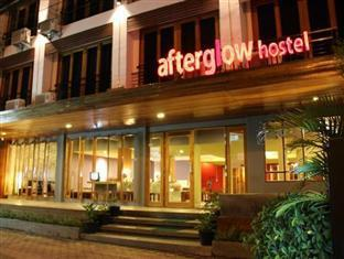 /ca-es/after-glow-hostel/hotel/mae-sai-chiang-rai-th.html?asq=jGXBHFvRg5Z51Emf%2fbXG4w%3d%3d