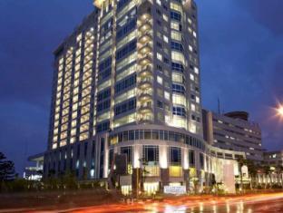 /th-th/grand-royal-panghegar-hotel-bandung/hotel/bandung-id.html?asq=jGXBHFvRg5Z51Emf%2fbXG4w%3d%3d