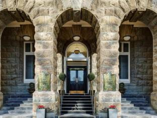 /es-es/heritage-christchurch/hotel/christchurch-nz.html?asq=jGXBHFvRg5Z51Emf%2fbXG4w%3d%3d