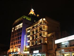/ro-ro/ritz-garden-hotel/hotel/ipoh-my.html?asq=jGXBHFvRg5Z51Emf%2fbXG4w%3d%3d