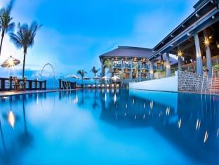 /nb-no/tropicana-beach-resort/hotel/vung-tau-vn.html?asq=jGXBHFvRg5Z51Emf%2fbXG4w%3d%3d