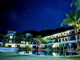/ms-my/residence-inn-cherating/hotel/cherating-my.html?asq=jGXBHFvRg5Z51Emf%2fbXG4w%3d%3d