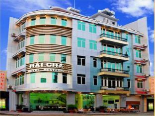 /da-dk/hai-chau-chau-doc-hotel/hotel/chau-doc-an-giang-vn.html?asq=jGXBHFvRg5Z51Emf%2fbXG4w%3d%3d