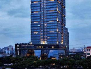 /de-de/kunshan-windsor-park-hotel/hotel/kunshan-cn.html?asq=jGXBHFvRg5Z51Emf%2fbXG4w%3d%3d