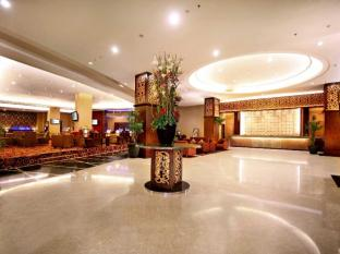 /da-dk/aston-samarinda-hotel/hotel/samarinda-id.html?asq=jGXBHFvRg5Z51Emf%2fbXG4w%3d%3d