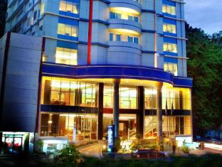 /ar-ae/aston-jayapura-hotel-and-convention-center/hotel/jayapura-id.html?asq=jGXBHFvRg5Z51Emf%2fbXG4w%3d%3d