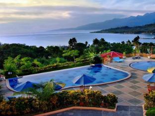 /ca-es/aston-niu-manokwari-hotel/hotel/irian-jaya-papua-id.html?asq=jGXBHFvRg5Z51Emf%2fbXG4w%3d%3d