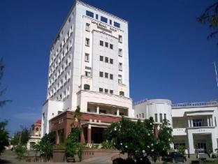 /bg-bg/long-beach-hotel-tuy-hoa/hotel/tuy-hoa-phu-yen-vn.html?asq=jGXBHFvRg5Z51Emf%2fbXG4w%3d%3d