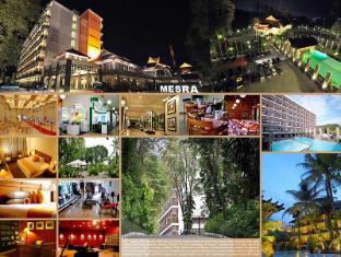 /da-dk/mesra-business-resort-hotel/hotel/samarinda-id.html?asq=jGXBHFvRg5Z51Emf%2fbXG4w%3d%3d