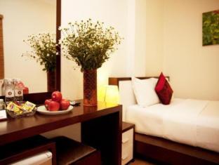 /el-gr/hanoi-serenity-hotel-2/hotel/hanoi-vn.html?asq=jGXBHFvRg5Z51Emf%2fbXG4w%3d%3d