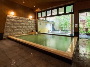 /cs-cz/nishitetsu-resort-inn-beppu/hotel/oita-jp.html?asq=jGXBHFvRg5Z51Emf%2fbXG4w%3d%3d
