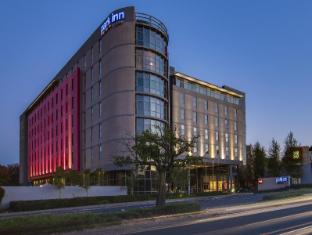 /de-de/park-inn-sandton/hotel/johannesburg-za.html?asq=jGXBHFvRg5Z51Emf%2fbXG4w%3d%3d