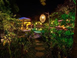 /zh-tw/phka-villa-hotel/hotel/battambang-kh.html?asq=jGXBHFvRg5Z51Emf%2fbXG4w%3d%3d