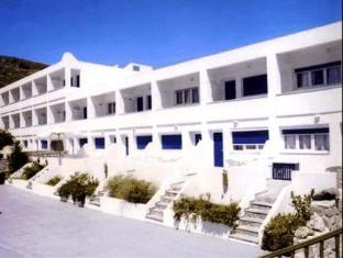 /bg-bg/lagada-beach-hotel/hotel/adamas-gr.html?asq=jGXBHFvRg5Z51Emf%2fbXG4w%3d%3d