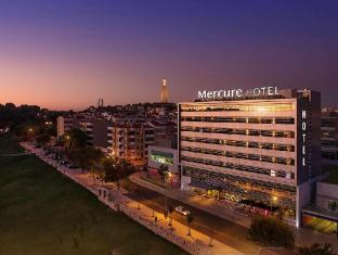 /bg-bg/hotel-mercure-lisboa-almada/hotel/almada-pt.html?asq=jGXBHFvRg5Z51Emf%2fbXG4w%3d%3d