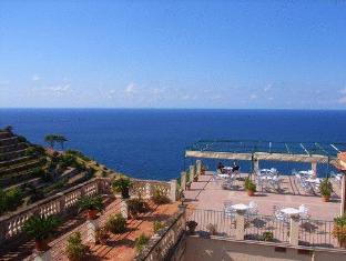 /hi-in/hostal-sa-baronia/hotel/majorca-es.html?asq=jGXBHFvRg5Z51Emf%2fbXG4w%3d%3d