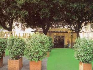 /lt-lt/hotel-san-luca/hotel/cortona-it.html?asq=jGXBHFvRg5Z51Emf%2fbXG4w%3d%3d