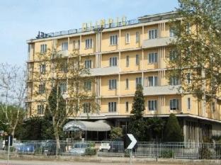 /ca-es/hotel-olimpic/hotel/bologna-it.html?asq=jGXBHFvRg5Z51Emf%2fbXG4w%3d%3d
