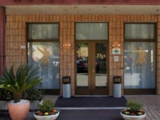 /bg-bg/hotel-parco/hotel/castelfidardo-it.html?asq=jGXBHFvRg5Z51Emf%2fbXG4w%3d%3d