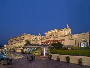 /de-de/welcomheritage-noor-us-sabah-palace/hotel/bhopal-in.html?asq=jGXBHFvRg5Z51Emf%2fbXG4w%3d%3d