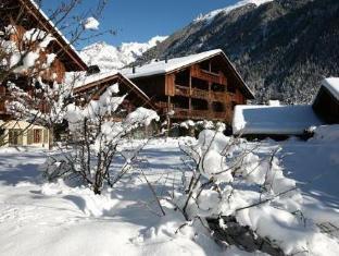 /ko-kr/le-hameau-albert-1er/hotel/chamonix-mont-blanc-fr.html?asq=jGXBHFvRg5Z51Emf%2fbXG4w%3d%3d