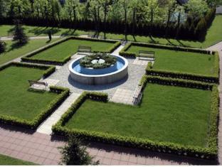 /it-it/villa-barbara/hotel/jaworze-pl.html?asq=jGXBHFvRg5Z51Emf%2fbXG4w%3d%3d