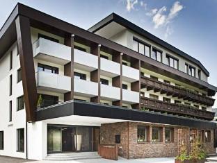 /lt-lt/relais-chateaux-rosengarten/hotel/kirchberg-in-tirol-at.html?asq=jGXBHFvRg5Z51Emf%2fbXG4w%3d%3d