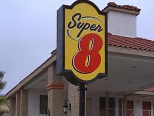 /cs-cz/motel-6-la-mesa-ca/hotel/san-diego-ca-us.html?asq=jGXBHFvRg5Z51Emf%2fbXG4w%3d%3d