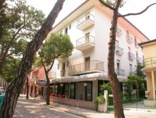 /et-ee/new-hotel/hotel/lido-di-jesolo-it.html?asq=jGXBHFvRg5Z51Emf%2fbXG4w%3d%3d