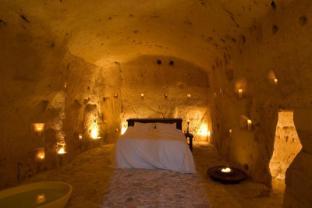 /da-dk/sextantio-le-grotte-della-civita-hotel/hotel/matera-it.html?asq=jGXBHFvRg5Z51Emf%2fbXG4w%3d%3d