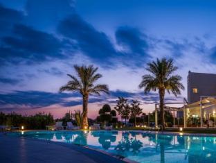 /da-dk/modica-palace-hotel/hotel/modica-it.html?asq=jGXBHFvRg5Z51Emf%2fbXG4w%3d%3d