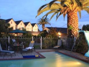 /ar-ae/colonial-lodge-motel/hotel/napier-nz.html?asq=jGXBHFvRg5Z51Emf%2fbXG4w%3d%3d