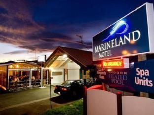 /ar-ae/marineland-motel/hotel/napier-nz.html?asq=jGXBHFvRg5Z51Emf%2fbXG4w%3d%3d