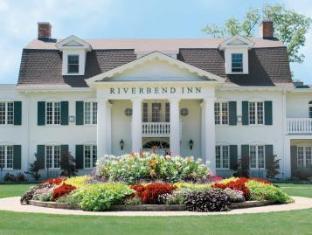 /cs-cz/riverbend-inn-vineyard/hotel/niagara-on-the-lake-on-ca.html?asq=jGXBHFvRg5Z51Emf%2fbXG4w%3d%3d