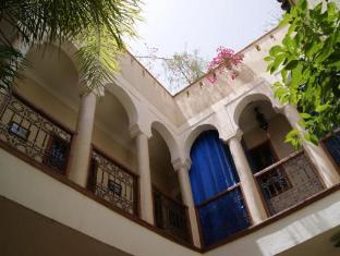 /ca-es/riad-amra/hotel/marrakech-ma.html?asq=jGXBHFvRg5Z51Emf%2fbXG4w%3d%3d