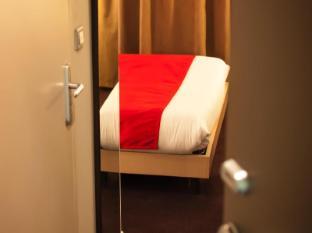 /de-de/quality-hotel-et-suites-nantes-beaujoire/hotel/nantes-fr.html?asq=jGXBHFvRg5Z51Emf%2fbXG4w%3d%3d