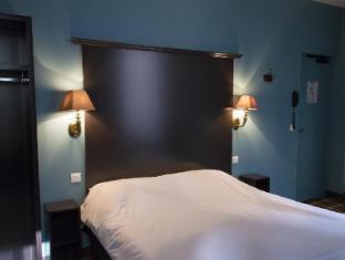 /es-es/hotel-victoria-lyon-centre-perrache-confluence/hotel/lyon-fr.html?asq=jGXBHFvRg5Z51Emf%2fbXG4w%3d%3d