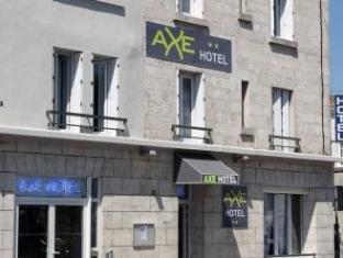 /it-it/axe-hotel/hotel/la-rochelle-fr.html?asq=jGXBHFvRg5Z51Emf%2fbXG4w%3d%3d