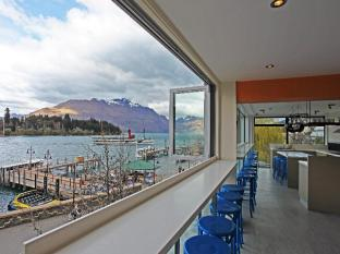 /da-dk/absoloot-value-accommodation/hotel/queenstown-nz.html?asq=jGXBHFvRg5Z51Emf%2fbXG4w%3d%3d